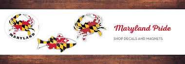 Home Decor Stores In Maryland 100 Home Decor Stores In Maryland Here U0027s 38 Of D C