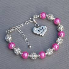 goddaughter charm 105 best charm bracelets images on charm bracelets
