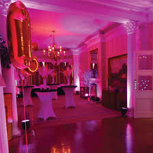 venues for sweet 16 pin by kenzie mccarter on party sweet 16