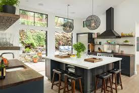 cuisine maison de famille maison familiale totalement rénovée dans les environs de san