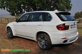 bmw for sale belfast 2013 bmw x5 used car for sale in belfast mpumalanga south africa
