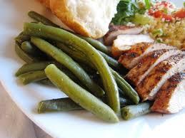 easy thanksgiving side dishes thanksgiving menus