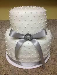 imagen relacionada pasteles modernos pinterest amazing cakes