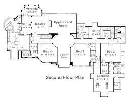 manor house plans houseplans housingzone com images plans aea 2009 0