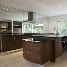 two tier kitchen island designs 30 unparalleled kitchen island designs décoration de la maison