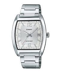 Jual Jam Tangan Alba jam tangan casio mtp e107d 7a original jakarta toko jam tangan