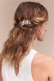 hair decorations wedding decor best wedding hair decorations images wedding