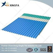 Roof Tiles Types Tiled Flat Roof Source Quality Tiled Flat Roof From Global Tiled