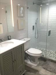 Remodeling Small Bathrooms Ideas Remodeled Bathroom Ideasrenovated Simple Bathroom Small Bathroom