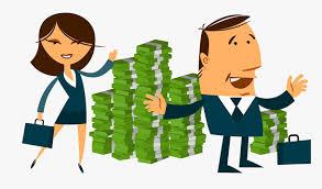 Best Objective Resume by Best Buy Sales Associate Resume Examples