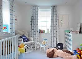 Baby Boy Bedrooms Baby Boy Bedroom Ideas Kids Traditional With 7 Year Old Boys