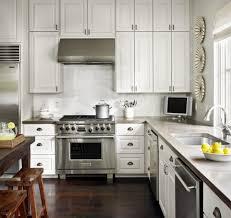 Fleur De Lis Utensil Holder Unique White Kitchen Utensil Holder For Ari Wedding Registry Large
