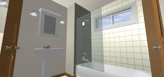 Easy Bathroom Ideas Bathroom Shower Window Home Bathroom Design Plan