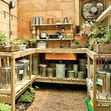 shed interior garden sheds ideas chic she shed garden shed interior design