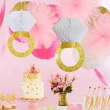 for bridal shower bridal shower supplies bridal shower themes decorations party city