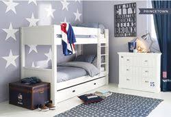 chambre d enfants une chambre d enfant facile à ranger femmes débordées