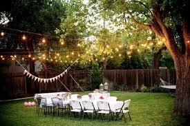56 fresh cheap outdoor wedding decorations wedding idea