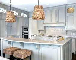 why do kitchen cabinets cost so much why do kitchen cabinets cost so much the psychology of why grey