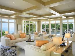 Unbelievable Family Room Decorating Ideas SloDive - Modern family room decor