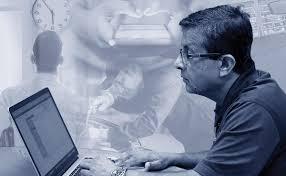 cerritos lexus internet sales software lets dealers update service customers via texting