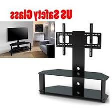 desk saver organization system emerson 50 inch tv stand