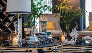 brown beach house tel aviv 1 boutique hotel by brown hotels