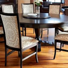 Round Dining Room Tables And Chairs What To Know Before Deciding To Buy 72 Round Dining Table