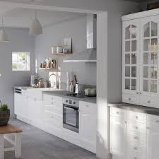 les cuisines equipees les moins cheres cuisine amenager pas cher chere les cuisines equipees moins