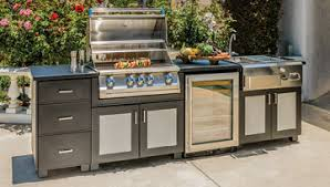 kitchen island grill outdoor kitchens kitchen islands gensun