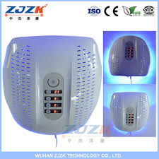 blue light for acne side effects tanda clear acne light therapy phototherapy side effects laser skin
