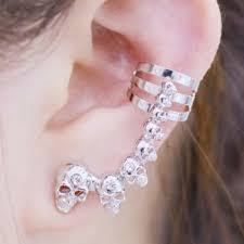 ear cuffs for sale philippines ear cuff cheap casual style online free shipping at dresslily