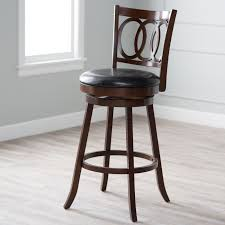 hillsdale montello 32 in swivel bar stool hayneedle
