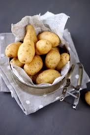 comment cuisiner les pommes de terre de noirmoutier les 43 meilleures images du tableau la grenaille de noirmoutier sur
