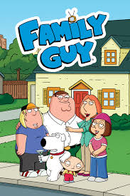 family guy thanksgiving episode tv show family guy wallpapers desktop phone tablet awesome