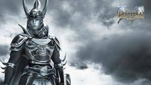 Warrior Of Light Dissidia 012 Warrior Of Light Wallpaper By Numberxiiiroxas22 On
