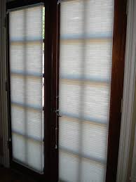 Single Patio Doors With Built In Blinds 19 Beautiful Louvered French Doors Snapshot Inspiration For The