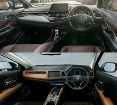 new toyota cars singapore toyota c hr versus honda vezel torque
