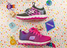 best bts styles for girls skechers the source