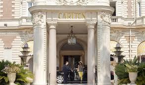 hotel carlton cannes prix chambre intercontinental carlton cannes hotel cannes seecannes com