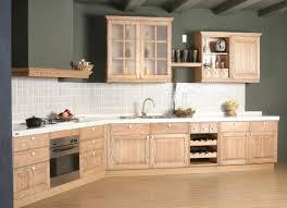 Rta Unfinished Kitchen Cabinets Best Fresh Rta Unfinished Kitchen Cabinets Free Shipping 14171
