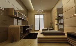 split home designs inspiring goodly split level home designs split