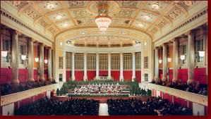 konzerthaus vienna mozart concerts