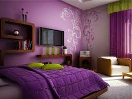 colour combination for bedroom bedroom simple colour combination zhis me