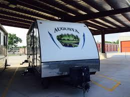 Travel Trailers Rent Houston Tx 12 Rv Rentals Available Near West Monroe La Rvmenu