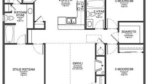 100 find floor plans by address bothell wa construction