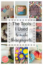 215 best diy crafts and home decor images on pinterest decor diy and craft tools diy home decor