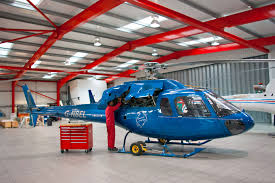 helicopter flight lessons helicopter sales ppl h and cpl h
