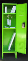 34 best rooms game room images on pinterest for the home games