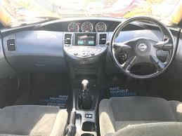 2003 53 nissan primera 2 2 dci se 5dr king street motor company