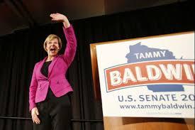 lesbienne dans une chambre la 1re sénatrice ouvertement lesbienne élue aux états unis